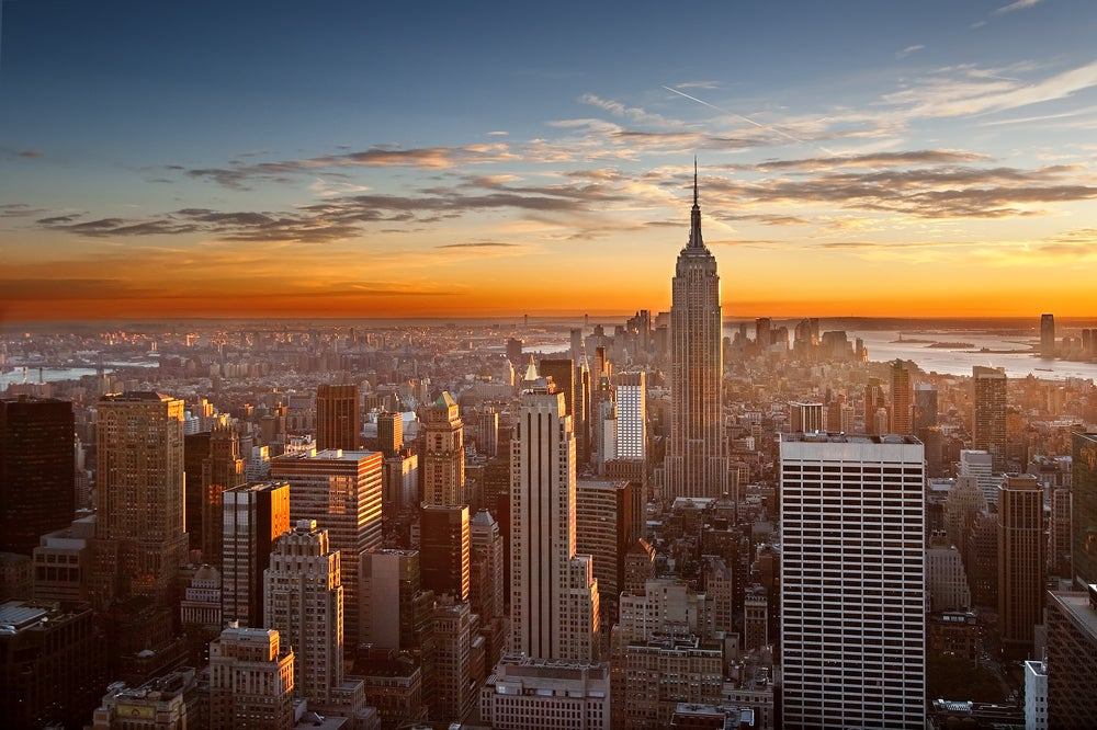 25 choses faire new york edreams le blog de voyage for Best places to visit over christmas in the us