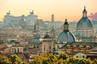 Rome - blog eDreams