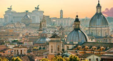 14 choses que vous aimerez à Rome