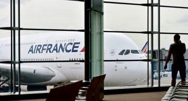 Bagages cabine et bagages en soute avec Air France : tout ce qu'il faut savoir en 2020