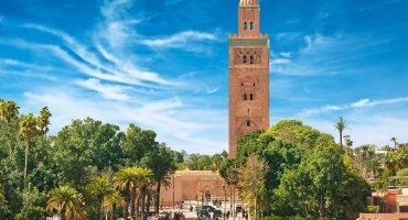 12 choses à faire à Marrakech