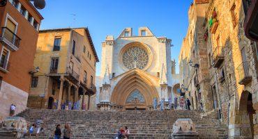 10 bonnes raisons de visiter la Catalogne