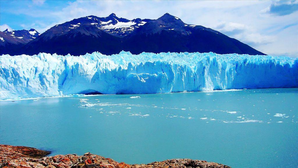 Parc national Los Glaciares - blog eDreams