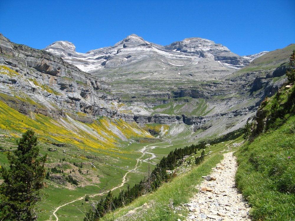 Parc national d'Ordesa - blog eDreams