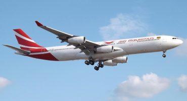 Conseils pour vos bagages Air Mauritius