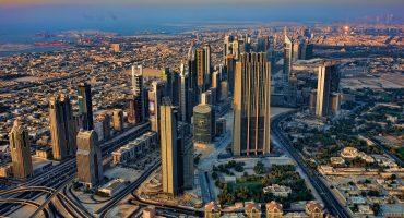 12 faits insolites sur Dubaï que vous ignorez sûrement
