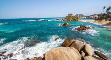 10 des plus incroyables parcs nationaux du monde