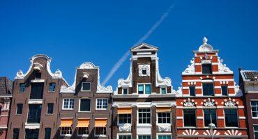 9 faits à connaître sur Amsterdam