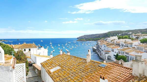 bateaux-mer-cadaques-blog edreams