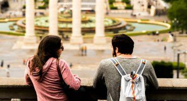 10 idées pour découvrir Barcelone en couple