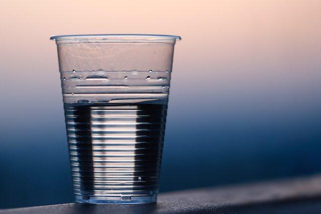 eau-jetlag-edreams