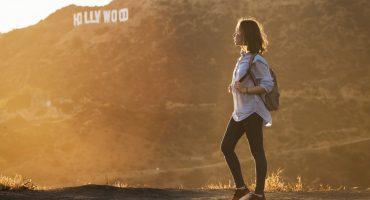 15 activités incontournables à Los Angeles