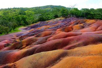 terre aux 7 couleurs maurice - blog eDreams