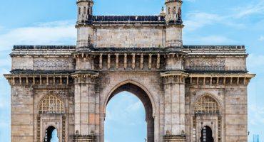 10 choses à découvrir lors d'un voyage à Mumbai