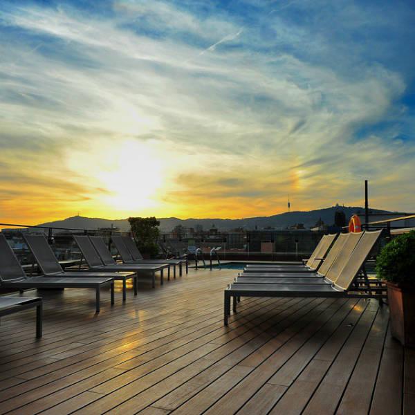 terrasse hotel-blog edreams