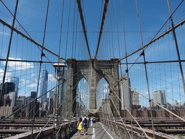 brooklyn-bridge-edreams