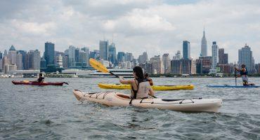12 activités gratuites (ou presque) à New York