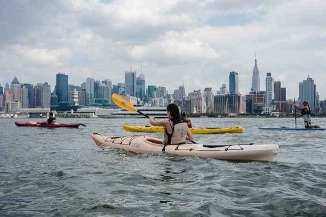 hudson-river-kayaking