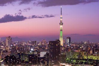 Tokyo - blog eDreams