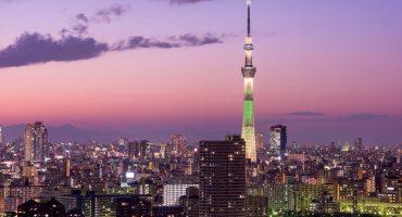 Tokyo Insolite: 7 visites hors des sentiers battus
