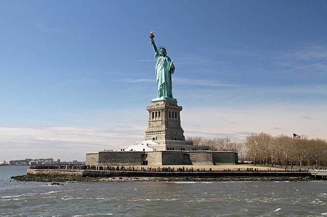 statue-of-liberty-edreams