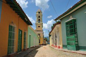 trinidad-featured-edreams
