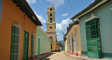 6 choses à faire à Cuba avant qu'il ne soit trop tard