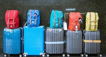 10 astuces pour voyager sans bagage en soute