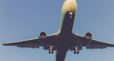 Quelles sont les meilleures compagnies aériennes ?