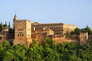 alhambra-edreams