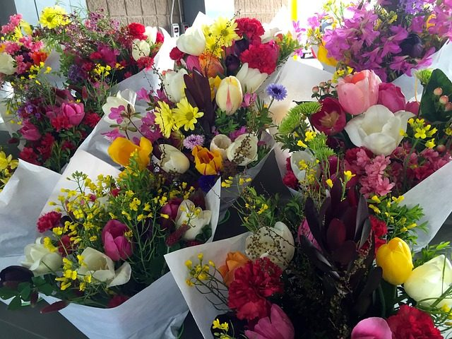 fleurs-edreams