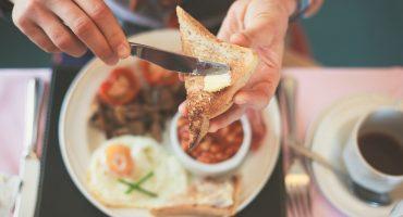 12 plats et boissons que vous devez essayer en Angleterre