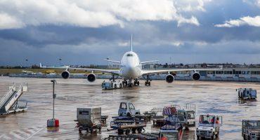 Les franchises bagages Corsair International (mise à jour 2020)