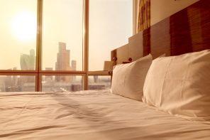 Découvrez une nouvelle façon de choisir le meilleur hôtel