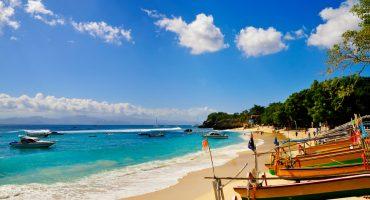 Gagnez votre voyage de rêve en Asie !