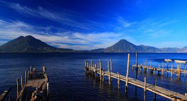 Voyage en couple, en solo ou en famille: nos top destinations