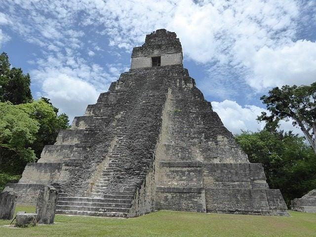 destination 2017 solo guatemala edreams