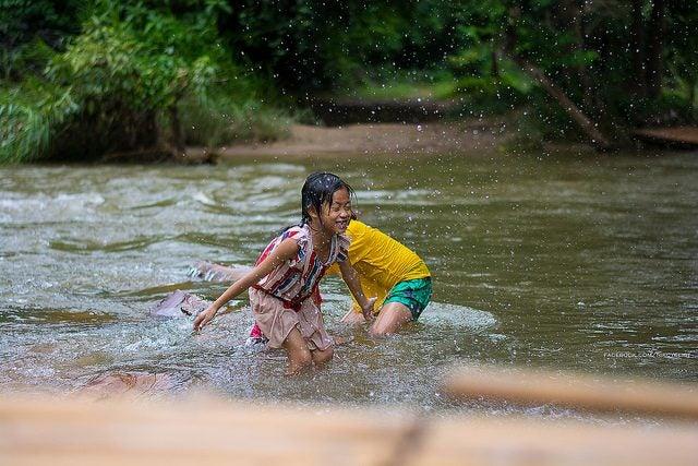 enfant thailande blog edreams