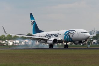 franchise bagages egyptair blog edreams