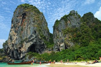 krabi thailande edreams feature
