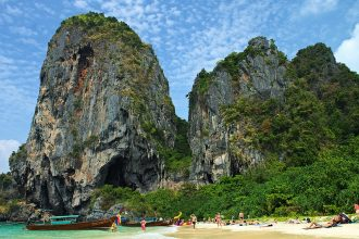 krabi thailande edreams feature