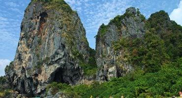 12 choses que vous ignorez sûrement sur la Thaïlande