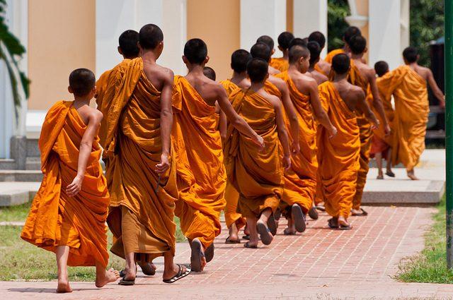 moine thais blog edreams