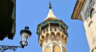 6 choses à savoir sur Tunis