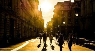 Visiter Bucarest : 8 sites incontournables