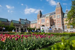 visiter amsterdam hors des sentiers battus feature edreams