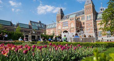Visiter Amsterdam hors des sentiers battus