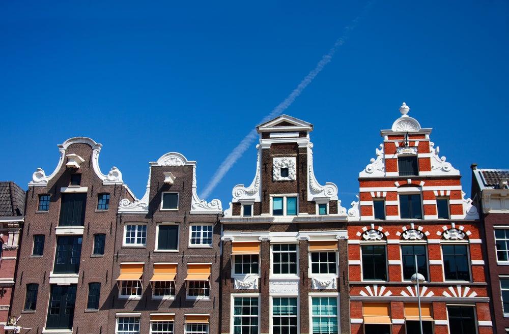 amsterdam - blog eDreams