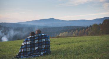 20 signes qui montrent que vous êtes accro au voyage