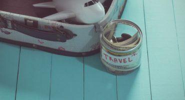 Conseils pour moins dépenser et plus voyager